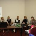 Forum Gospodarcze Toruń 2013