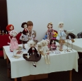 Aukcja Brzoza - Cavallino 2013