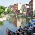 Bydgoszcz RiverSide