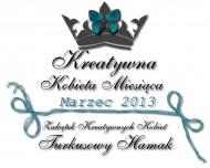 KKM marzec